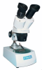 Deluxe Stereo Microscope -- 53-640-902 - Image