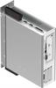 CMMP-AS-C5-11A-P3-M3 Motor controller -- 1501327