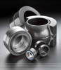 Radial Spherical Plain Bearings, Standard -- ORMB40