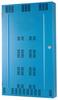 Z-MAX Remote Panel -- ZMAXREMOTE