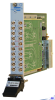 4 Channel RF MUX -- 40-872-004 - Image