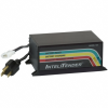 Battery Chargers -- PATC-01-ND