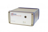 High sensitivityFiber-optic Spectrometer -- AvaSpec-HS2048XL-USB2