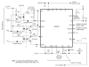 High-Power, Quad, PSE Controller for Power-Over-Ethernet -- MAX5952