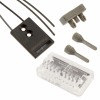 Optical Sensors - Photoelectric, Industrial -- 1110-1584-ND - Image
