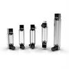 Variable Area Flowmeters -- V-100