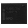 Memory -- 858995-ND