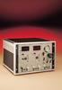 Modular Gas Standards Generator -- 491M