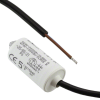 Film Capacitors -- 399-11433-ND - Image