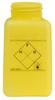 Dispensing Equipment - Bottles, Syringes -- 35240D-ND -Image