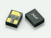 Ultra-Low Power TMR Omnipolar Switch -- TMR1343
