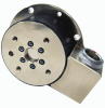 Force/Torque Sensors -- Gamma IP60