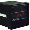1/4 DIN Digital Controllers -- 4000A