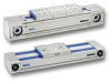 HSB Series Linear Axis -- B 180C-ZRS/ZSS
