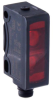 42JT VisiSight Photoelectric Sensor -- 42JT-R8LAT1-P4 -Image