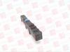 FESTO ELECTRIC CPA10 ( (173500)ELECTRICAL BRIDGE ) -Image
