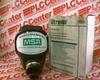 MSA 801448 ( ULTRALITE PRESSURE-DEMAN ) -- View Larger Image