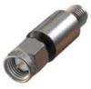 Attenuators - Interconnects -- M3933/16-02N -- View Larger Image