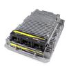 EATON's Sure Power 21100C00 Converter, 100A, 24V to 12V -- 80179 - Image