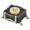 DIP Switches -- 401-1022-1-ND - Image