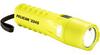 Pelican 3345 LED - Yellow - Gen 2   SPECIAL PRICE IN CART -- PEL-033450-0101-245 - Image