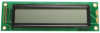 DOT MATRIX LCD DISPLAY 20X2 -- 19J7674
