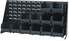 LEWISBINS+ Conductive Bench Assemblies -- 5689900