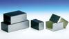 Aluminum Boxes -- 332.18