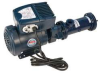 Progressive Cavity Pump,CI,230/460VAC -- 15V246