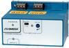 Flow Switch Remote Controller -- LVCN-141 / LVCN-131 - Image