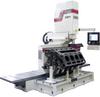 Multi Purpose CNC (Custom Parts) Machine -- F97Y