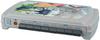 SeaDAC DIO-32 Digital Interface Adapter -- 8221 - Image