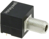 Fiber Optics - Transmitters - Discrete -- 480-6057-ND
