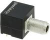 Fiber Optics - Transmitters - Discrete -- 480-6057-ND - Image