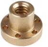 Lead Screws - Nuts -- 8625335