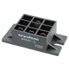 Diodes - Rectifiers - Arrays -- CC2500-ND -Image