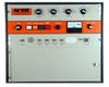 RF Amplifier -- 300A100