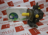 BOSCH PV7-17/16-30RE01MC0-08 ( PUMP VARIABLE VANE SIZE 17 DIRECT NBR SEAL 80BAR ) -Image