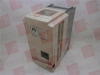 KEB AUTOMATION 13F4-COG-M481/2.2 ( FREQUENCY INVERTER IN 420-720VDC OUT 12AMP 500VAC ) -- View Larger Image