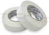 Stokvis D3051 Hand Tearable Tissue Tape 25mm x 50m -- SVTA22245 -Image