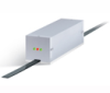 Lika Linear Encoder - Absolute Magnetic System for Elevators -- SMAL