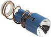 Pelican 2204 Xenon Lamp Module -- PEL-2200-350-000 - Image