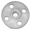 PPro-Seal™ Electrofusion Fitting Flanges (S)