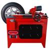 TSI 711 Amermac Tire Truer -- TSI711