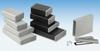Extruded Aluminum Enclosures -- MTK465.9