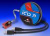 MPLAB ICD 3 In-Circuit Debugger -- DV164035