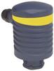 Compact Single Sensor Controller -- LVCN-91 - Image
