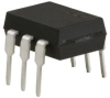 CLARE - PLA134 - SSR, OPTO MOSFET, 100V, 350mA -- 792536