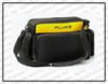 Soft Case -- Fluke C195