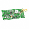 RF Receivers -- 1471-1081-ND